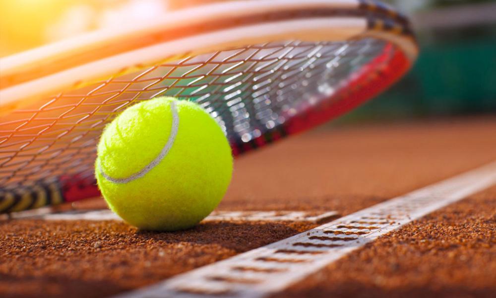 globus-tennis