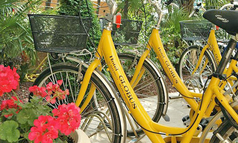 hg-bici